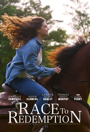 Watch Movie Race to Redemption