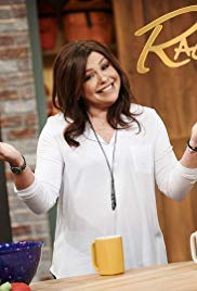 Watch Movie Rachael Ray - Season 13