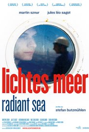 Watch Movie Radiant Sea