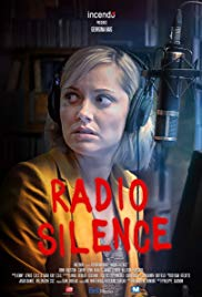 Watch Movie Radio Silence