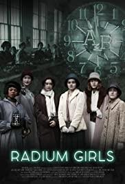 Watch Movie Radium Girls