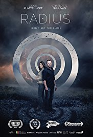 Watch Movie Radius