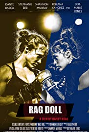 Watch Movie Rag Doll