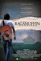 Watch Movie Ragamuffin