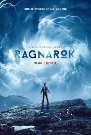 Watch Movie Ragnarok - Season 2