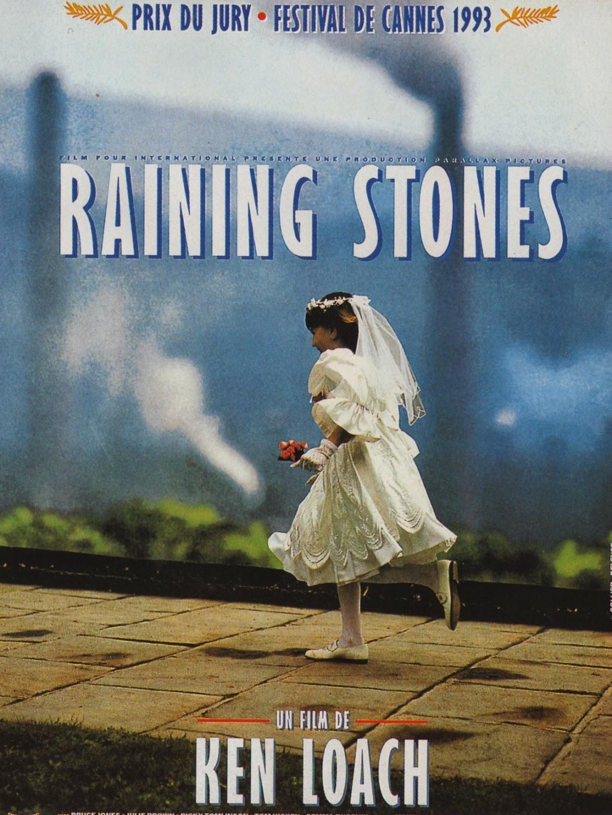 Watch Movie Raining Stones