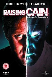 Watch Movie Raising Cain