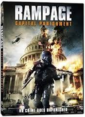 Watch Movie Rampage: Capital Punishment
