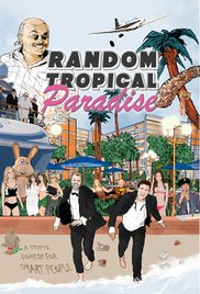 Watch Movie Random Tropical Paradise