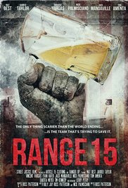 Watch Movie Range 15