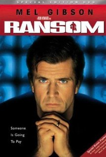 Watch Movie Ransom