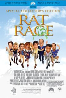 Watch Movie Rat Race