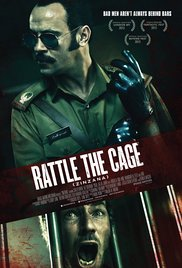 Watch Movie Rattle The Cage