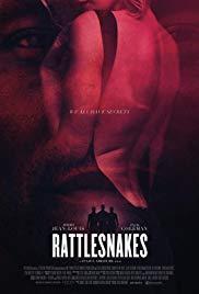 Watch Movie Rattlesnakes