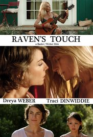 Watch Movie Ravens Touch