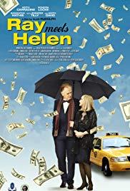 Watch Movie Ray Meets Helen