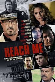 Watch Movie Reach Me