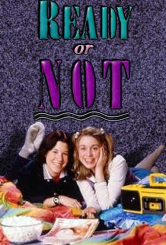 Watch Movie Ready or Not - Season 5