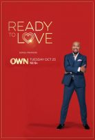 Watch Movie Ready to Love - Season 2