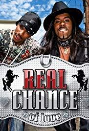 Watch Movie Real Chance of Love - Season 2