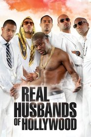 Watch Movie Real Husbands of Hollywood - Season 4