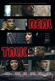 Watch Movie Real Talk