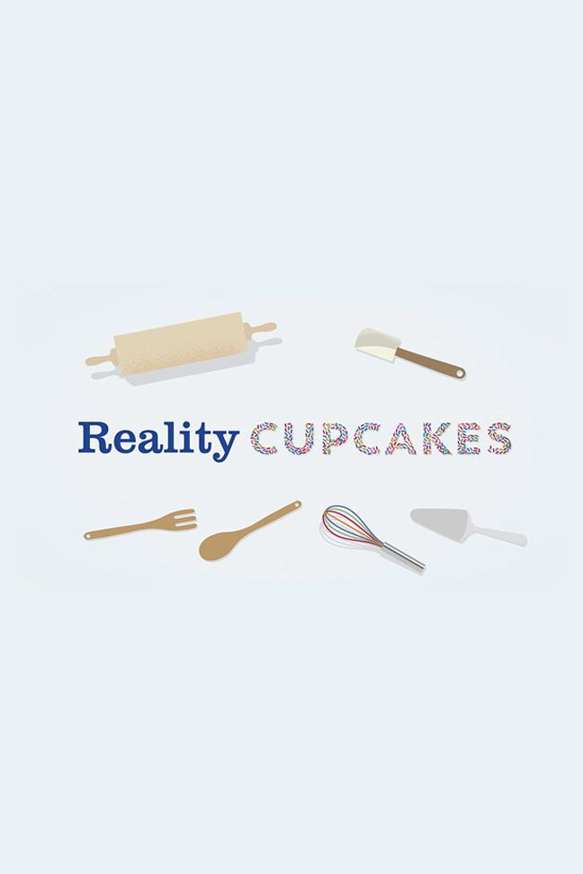 Watch Movie Reality Cupcakes - Season 1