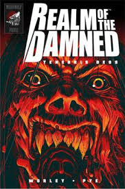 Watch Movie Realm Of The Damned