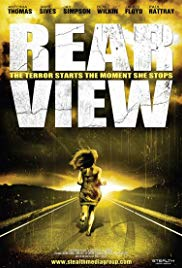 Watch Movie Rearview