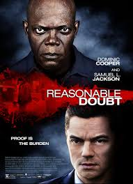 Watch Movie Reasonable Doubt