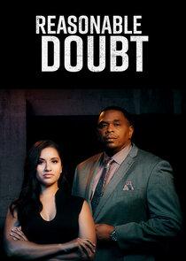 Watch Movie Reasonable Doubt - Season 4