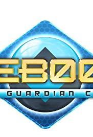 Watch Movie ReBoot: The Guardian Code - Season 2
