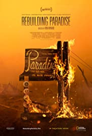 Watch Movie Rebuilding Paradise