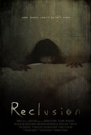 Watch Movie Reclusion