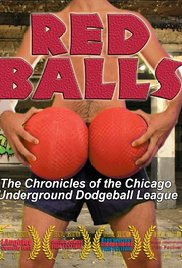 Watch Movie Red Balls