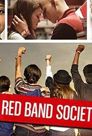 Watch Movie Red Band Society - Season 1