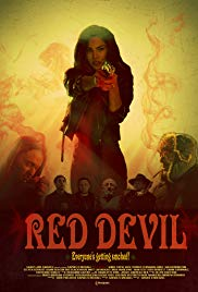 Watch Movie Red Devil