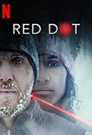 Watch Movie Red Dot