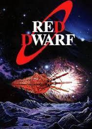 Watch Movie Red Dwarf - Season 12