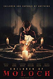 Watch Movie Red Handed