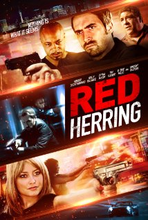 Watch Movie Red Herring