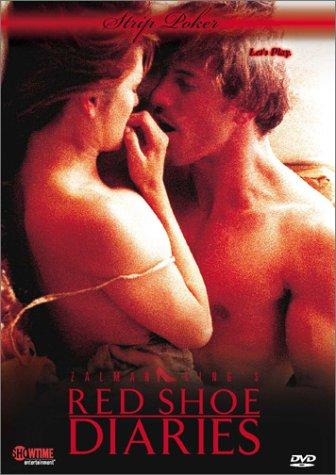 Watch Movie Red Shoe Diaries - Season 3
