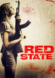 Watch Movie Red State