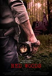 Watch Movie Red Woods