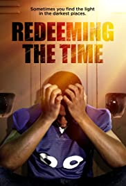 Watch Movie Redeeming The Time