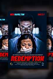 Watch Movie Redemption (2019)