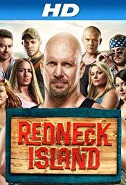 Watch Movie Redneck Island - Season 2