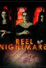 Watch Movie Reel Nightmare