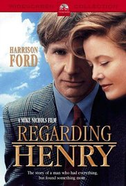 Watch Movie Regarding Henry