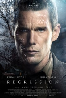 Watch Movie Regression